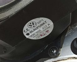 Динамик Volkswagen Phaeton передний 3D0035453A - купить в Минске