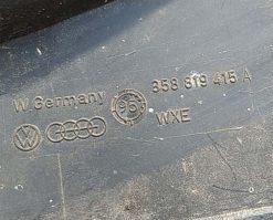 Дождевик Volkswagen Passat B3 левый 358819415A - купить в Минске