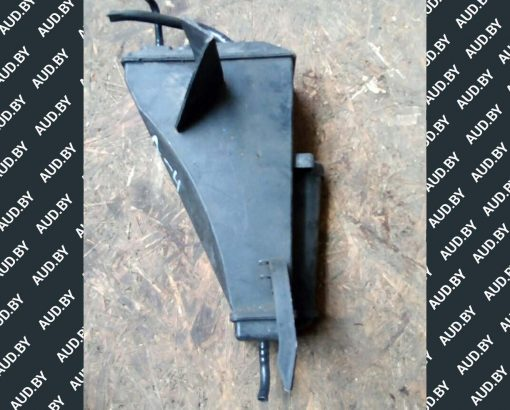 Фильтр угольный Audi A4 B6 8E0201303E - купить в Минске