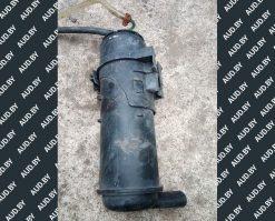 Фильтр угольный (абсорбер) Volkswagen Golf 3 1H0201801C