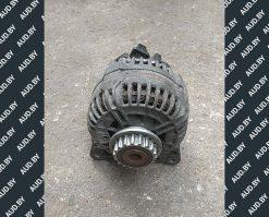 Генератор Volkswagen T5 2.5 TDI 180A 14V 070903024 купить в Минске
