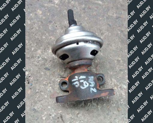 Клапан EGR 028131501E - купить на разборке в Минске