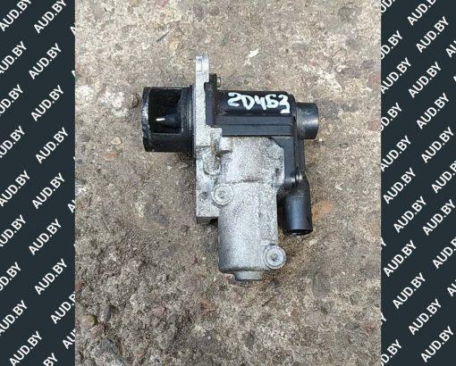 Клапан EGR 03G131501D - купить на разборке в Минске