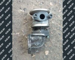 Клапан EGR 078131102 - купить на разборке в Минске