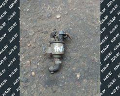 Клапан электромагнитный 034906283 - купить на разборке в Минске