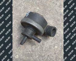 Клапан электромагнитный 034906283C - купить на разборке в Минске
