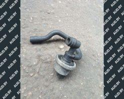 Клапан электромагнитный 034906283E - купить на разборке в Минске