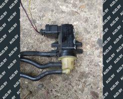 Клапан электромагнитный 1K0906627A - купить в Минске