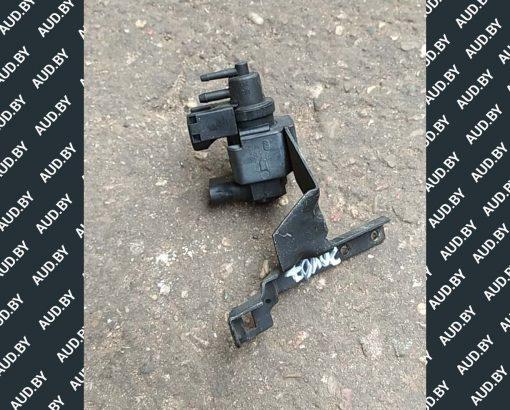 Клапан электромагнитный 2.7 - 3.0 TDI 059906628B - купить в Минске