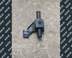 Клапан печки 171819809E - купить на разборке в Минске