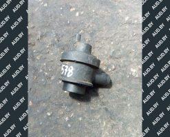 Клапан редукционный 068129633 - купить на разборке в Минске