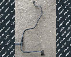 Клапан / трубка вентиляции топливного бака 03C201542 - купить в Минске