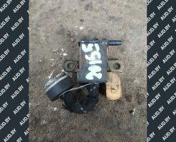 Клапан вентиляции 054906257A - купить на разборке в Минске