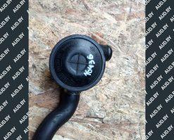 Клапан вентиляции картерных газов 028129101 - купить в Минске
