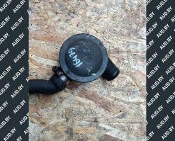 Клапан вентиляции картерных газов 028129101D - купить в Минске