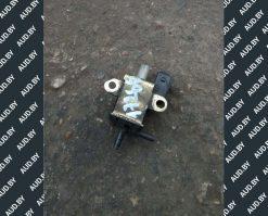 Клапан воздушный 026906283H - купить на разборке в Минске