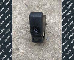 Кнопка габаритных огней Volkswagen Golf 2 191941531K - купить в Минске