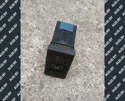 Кнопка корректора фар Audi 100 / A6 C4 4A0941301 - купить в Минске