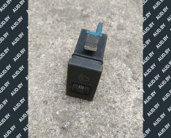 Кнопка корректора фар Ауди 100 / А6 С4 4A0941301A - купить в Минске