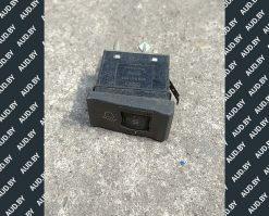 Кнопка корректора фар Audi 80 B3 / B4 893941301 - купить в Минске