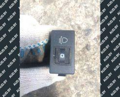 Кнопка корректора фар Audi A4 B5 8D0941301 - купить в Минске