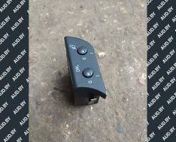 Кнопка корректора фар Audi A4 B7 8E1919094D