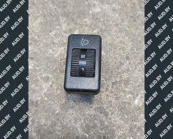 Кнопка корректора фар Volkswagen Passat B3 357941333 - купить в Минске