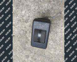 Кнопка корректора фар Volkswagen T4 701941333 - купить в Минске