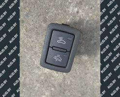 Кнопка многофункциональная Audi A6 C6 4F0962109 - купить в Минске