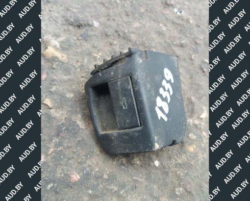 Кнопка открывания багажника Audi A6 C6 4F0959831 - купить в Минске