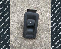 Кнопка открывания лючка бензобака Volkswagen Touran 1T0959551 - купить в Минске