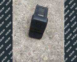 Кнопка противотуманных фар Volkswagen Passat B3 535941535 - купить в Минске
