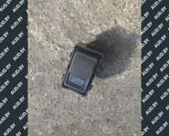 Кнопка стеклоподъемника Audi 100 / A6 C4 4A0959855A - купить в Минске