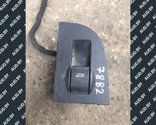 Кнопка стеклоподъемника Audi A6 C5 4B0959855 - купить в Минске