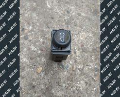 Кнопка задней печки Volkswagen Sharan 7M0959561A - купить в Минске