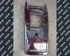 Консоль салона Audi A6 C6 4F1864261 - купить в Минске