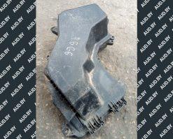 Корпус блока предохранителей Audi A6 C6 4F1937575A