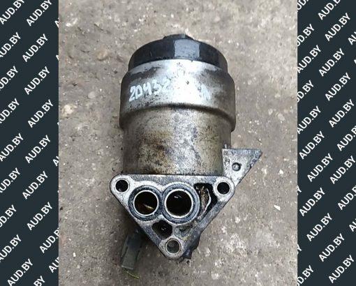 Корпус масляного фильтра 2.8 бензин 021115403C - купить в Минске