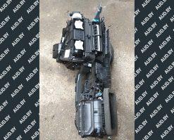 Корпус печки Seat Altea / Toledo 5P1820003 - купить в Минске