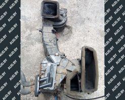 Корпус печки Volkswagen Golf 3 1H1819003 - купить в Минске