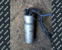 Корпус топливного фильтра Volkswagen T5 7H0127401B - купить в Минске