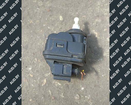 Корректор фар Skoda Octavia A4 1U0941295 - купить в Минске