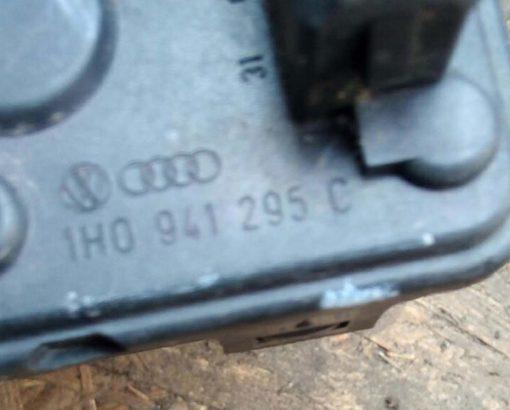 Корректор фар Volkswagen Golf 3 1H0941295C - купить в Минске