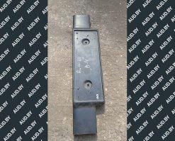 Крепление номерного знака Audi 80 B4 8A0807287F - купить в Минске