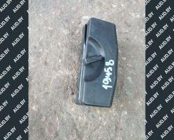 Крепление знака аварийной остановки Audi 100 / A6 C4 седан 4A5860297 - купить в Минске