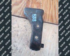Кронштейн ТНВД 068130143A - купить на разборке в Минске