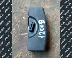 Кронштейн аварийного знака Volkswagen Audi 100 / A6 C4 седан 4A5860297 - купить в Минске