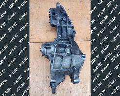 Кронштейн генератора 058145523D - купить на разборке в Минске
