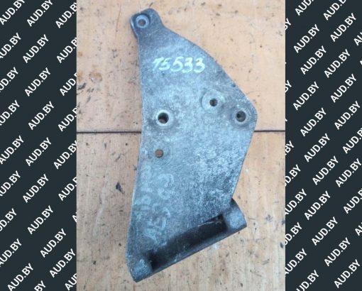 Кронштейн гидроусилителя 053145515 - купить на разборке в Минске