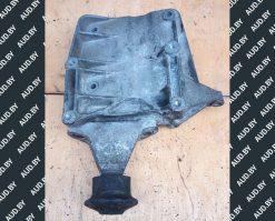Кронштейн кондиционера 050260885D - купить на разборке в Минске
